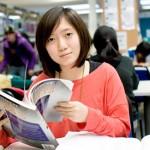 [Chuyên đề] Chức năng giao tiếp – ôn thi đại học tiếng anh – Phần 1