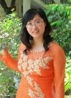 Ms Luong Thanh Hong