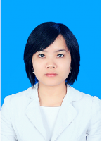 Ms Ngo Xuyen