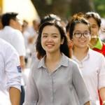 Gần 150 trường đại học, cao đẳng xét tuyển bổ sung đợt 1